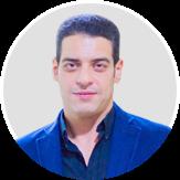دكتور احمد خالد