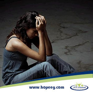 اعراض انسحاب الاكستاسي