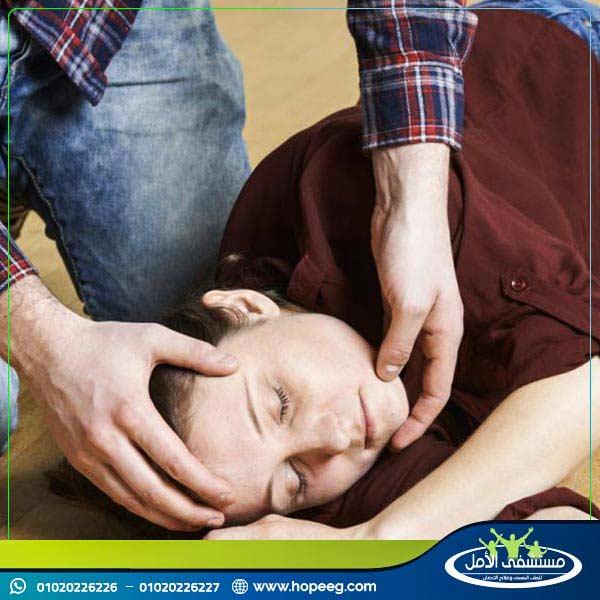 معلومات حول اعراض الصرع النفسى وكيفية علاجه بخطوات بسيطة