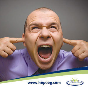 علامات و اعراض تعاطي الحشيش