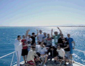 خدمة السياحة والرحلات العلاجية