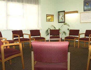 احدث برامج العلاج الجمعي