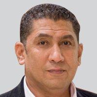 ا / وليد عبد الرحمن