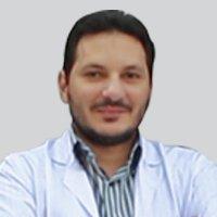د / أحمد آمين