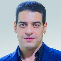 د / أحمد خالد