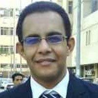 د / محمد سامي