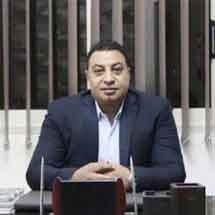 ا / تامر عبد الحق