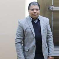 ا/ كمال عبدالجواد