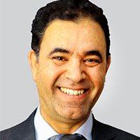 د/ شعبان محمد فضل
