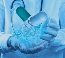 تحليل المخدرات