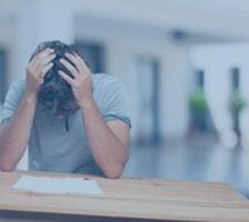 الأمراض النفسية المصاحبة للإدمان