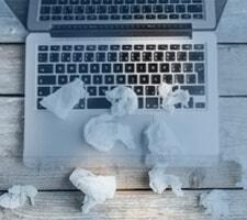 ادمان المواقع الاباحية والعادة السرية