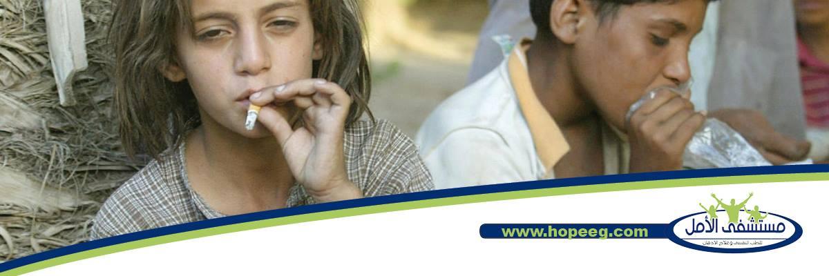 2.5 مليون طفل مدمن مخدرات فى بنجلاديش
