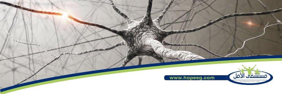 تأثير المخدرات على الجهاز العصبي وكافة أجهزة الإنسان