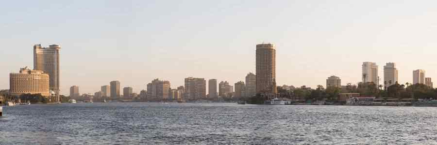 تكلفة علاج الادمان في مصر  - مستشفي الامل لعلاج الادمان