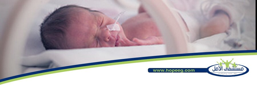 ما هي تأثيرات الهيروين على الأم وعلى الجنين؟