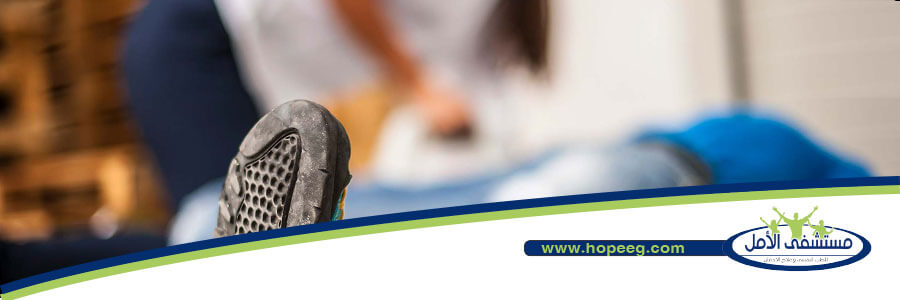 التامول والاستخدام الجنسي - اعراض ادمان التامول