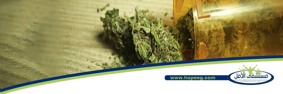 الاستروكس فى «مهمة صعبة» لإدراجه بجدول المخدرات