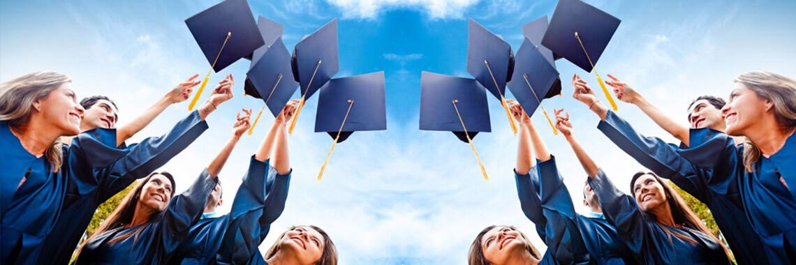 برنامج علاج الادمان لطلبة الجامعات - مستشفي الامل