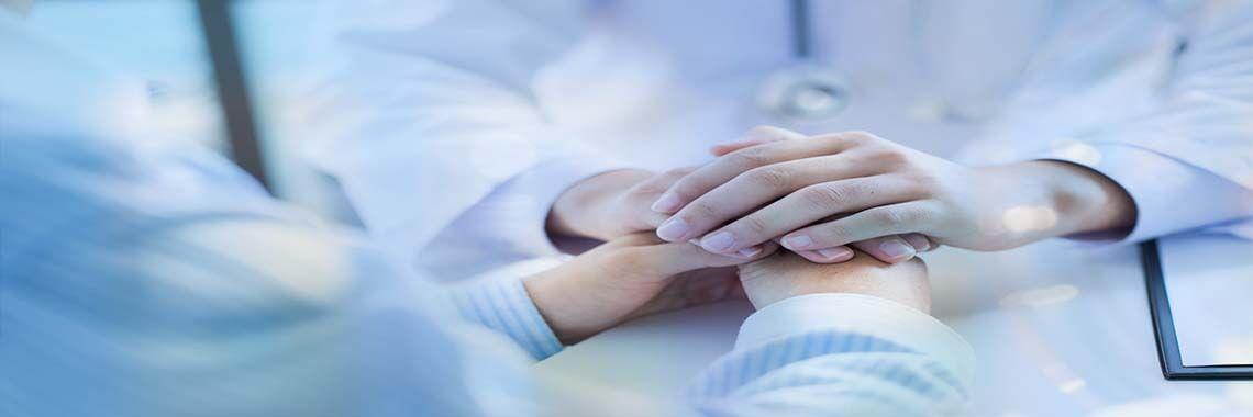 علاج الادمان بدون آلم