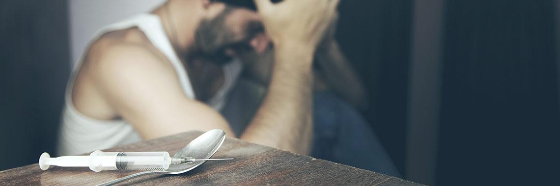 برنامج علاج الادمان للمنتكسين - مستشفي الامل