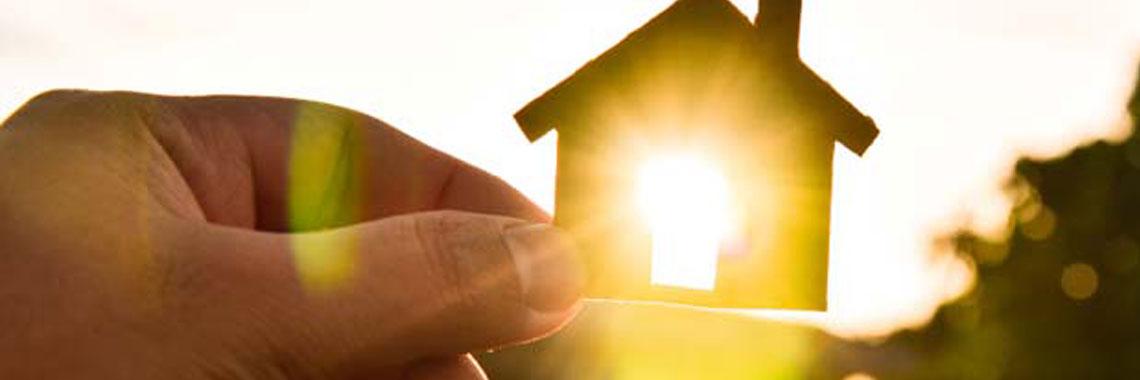 برنامج علاج الادمان بالمنزل - مستشفي الأمل