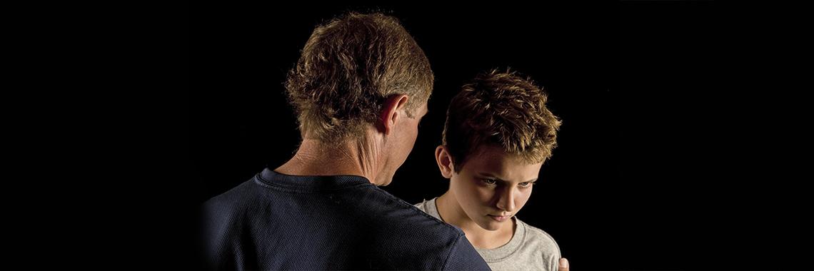 كيف يمكنك التعامل مع ابنك أثناء وبعد علاج الادمان