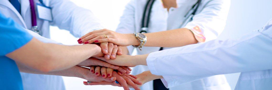 مستشفى الأمل للطب النفسى وعلاج الادمان