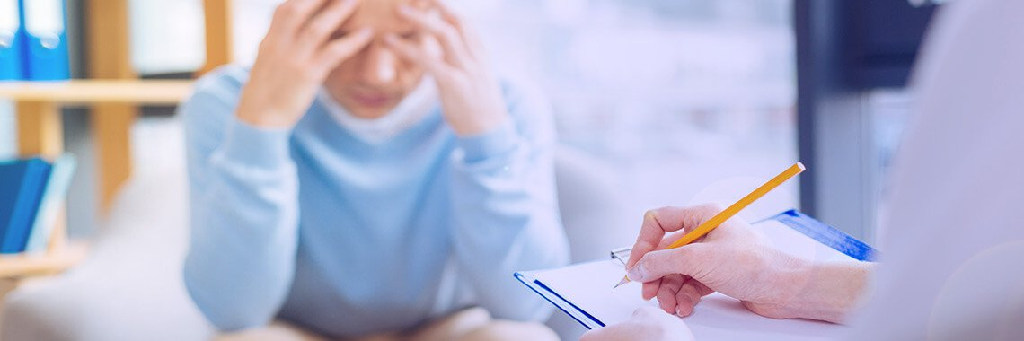 برنامج التشخيص المزدوج