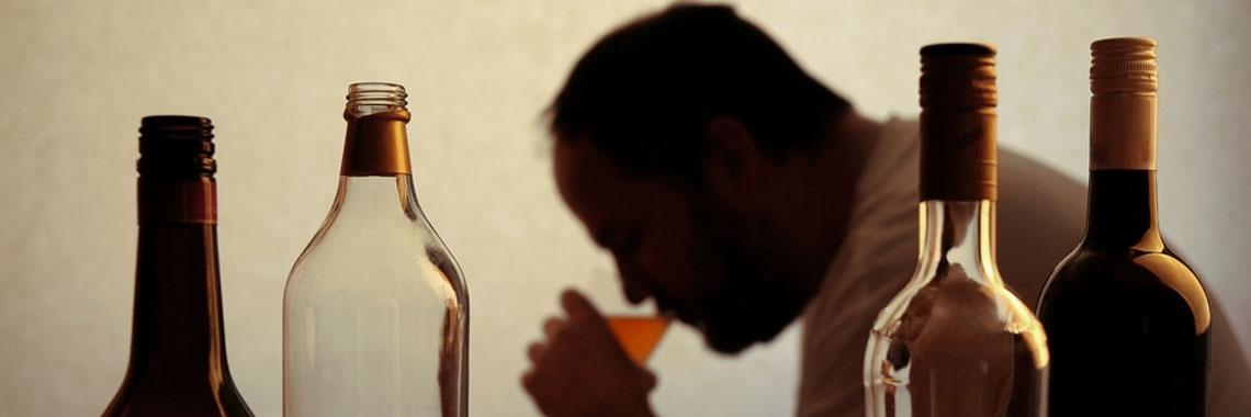 علاج الخمور - مستشفى الأمل