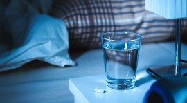 طرق علاج الادمان فى المنزل - مستشفي الأمل