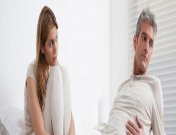 اضطراب فتور الرغبة الجنسية