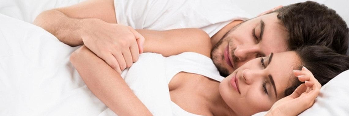 ادمان الجنس والعلاقات - مستشفى الأمل
