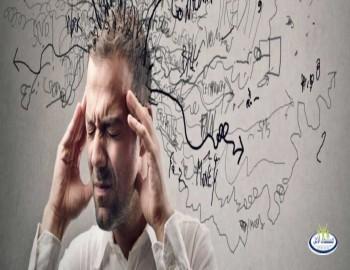 اضطرابات الشخصية