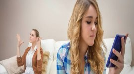 برنامج علاج الادمان للمراهقين - مستشفى الأمل